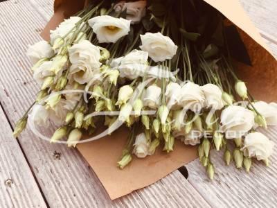 Букет Пустинна роза